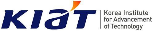 kiat_logo