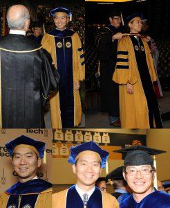 Phd thesis gatech